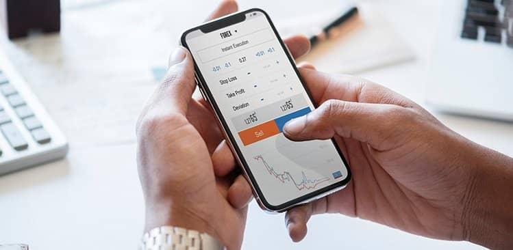 Guida al Forex Trading online 2020
