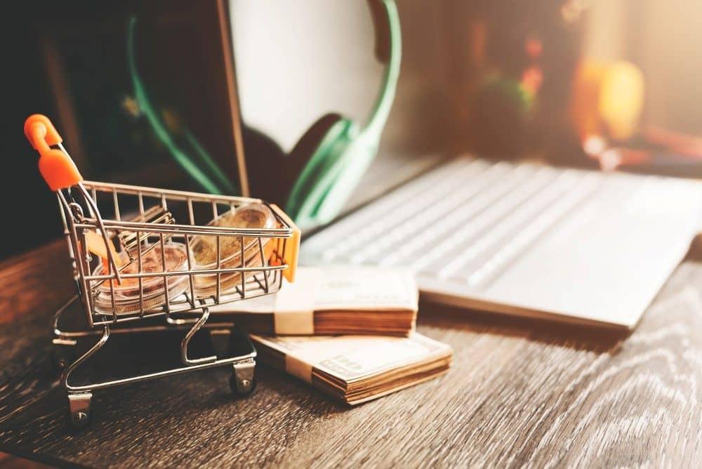 Guida alla scelta della piattaforma exchange