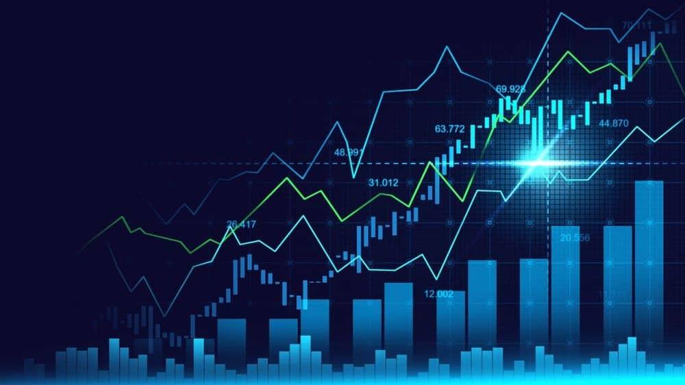 I titoli di Stato e le obbligazioni