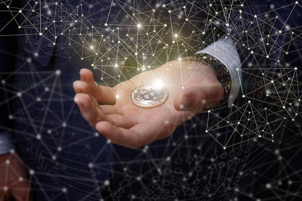I trucchi indispensabili per guadagnare bitcoin velocemente