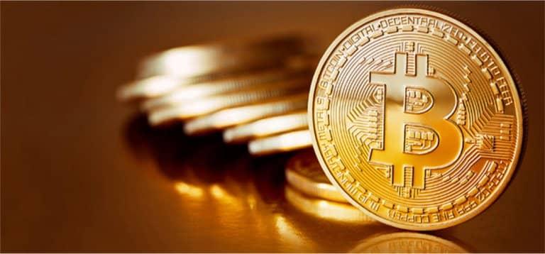 Il verdetto Crypto Nation Pro è affidabile