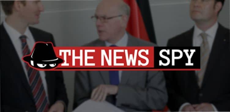 News Spy è legale o no
