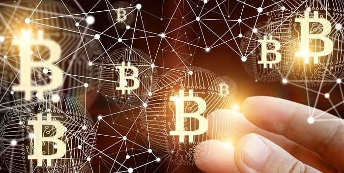 Ottenere bitcoin attraverso i Faucet Bitcoin