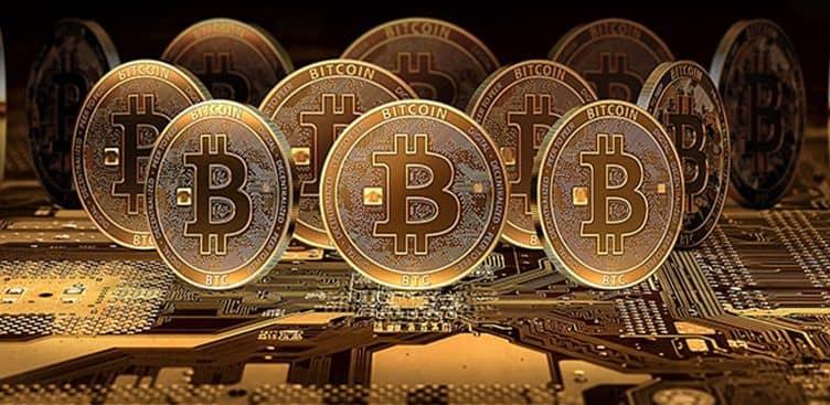 Perché dovresti fare trading con Bitcoin Millionaire