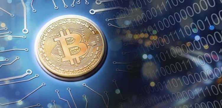 Perché dovresti scambiare Bitcoin con il software Bitcoin Circuit