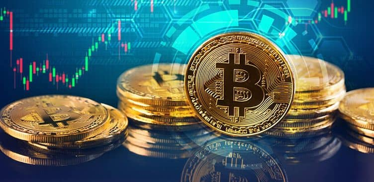 Perché fare trading con Bitcoin SuperStar