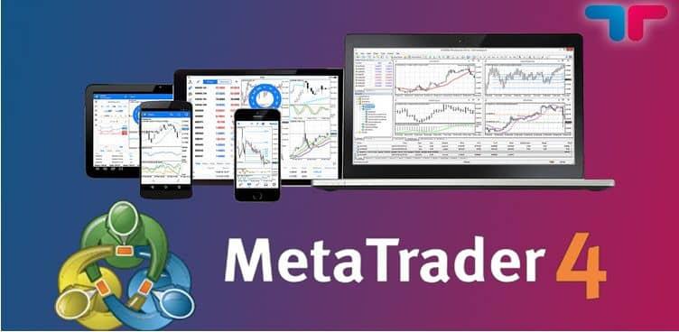 Piattaforme di trading TeleTrade