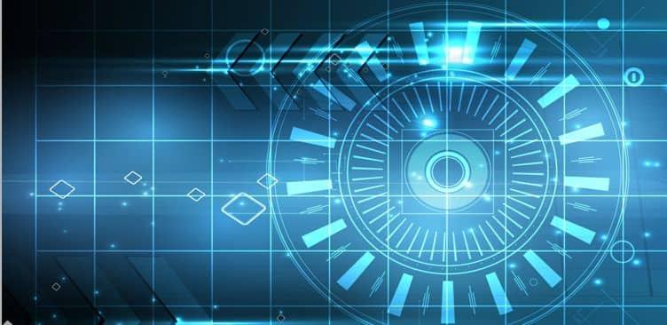 sistema di trading automatico
