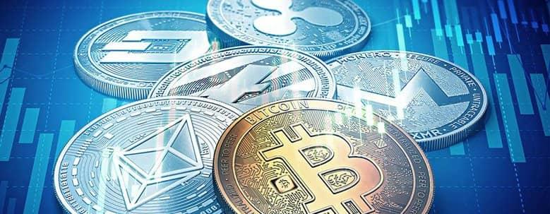 Immediate Bitcoins software