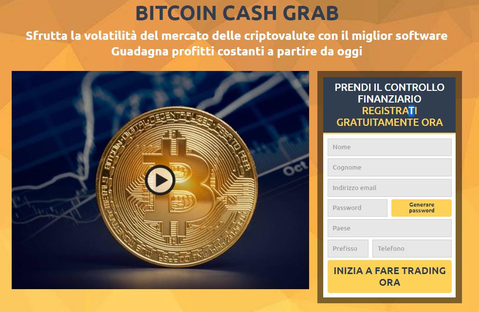 revisione del profitto bitcoin btc loophole motsepe