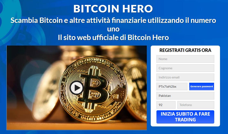 Obbligazioni 'spazzatura' di Coinbase, così legittima il business sui Bitcoin