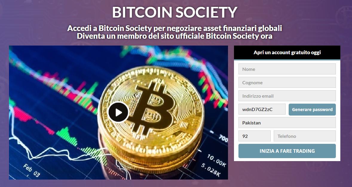 mercati ic di negoziazione bitcoin