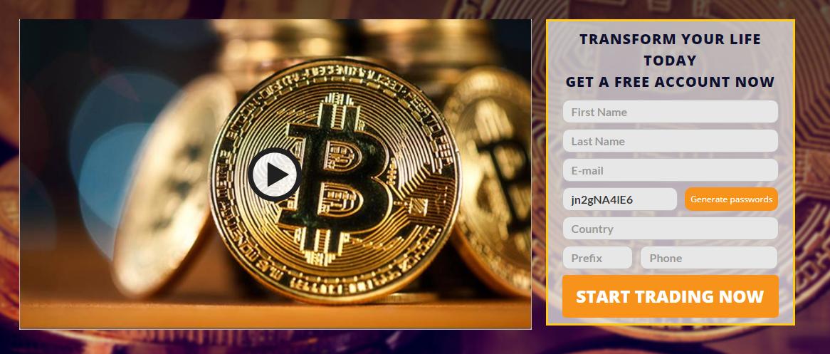 bitcoin union